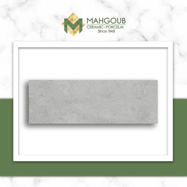 mahgoub-cleopatra-kyoto-2