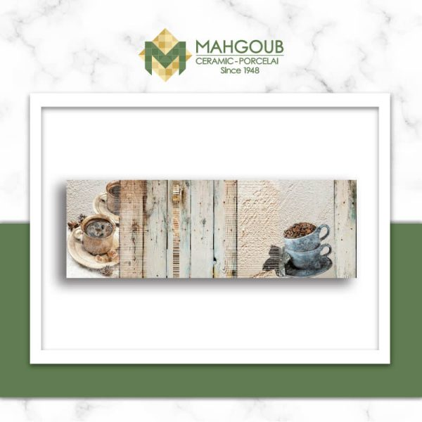 mahgoub-cleopatra-good-morning-2