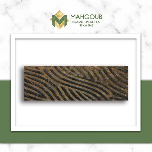 mahgoub-cleopatra-sahara-1