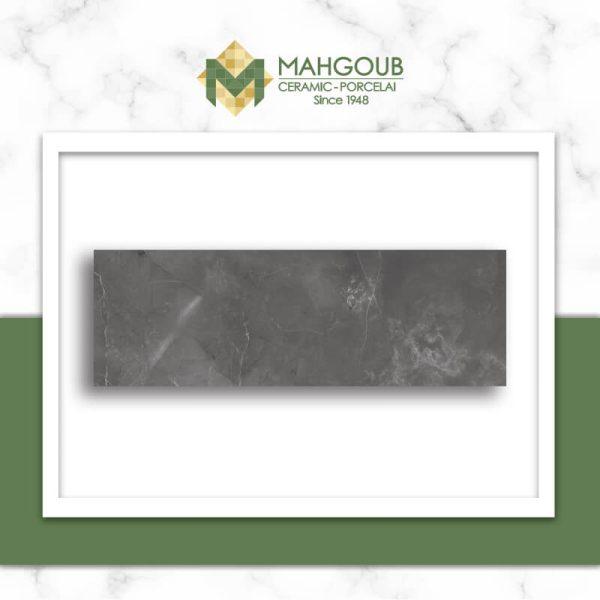 mahgoub-cleopatra-nastro-2