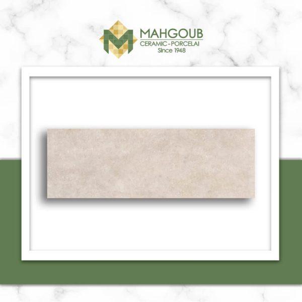 mahgoub-cleopatra-florence-2