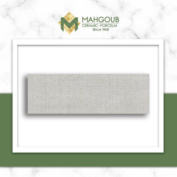 mahgoub-cleopatra-flora-2