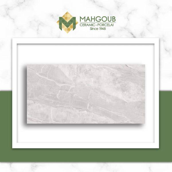 mahgoub-cleopatra-tiffany-3