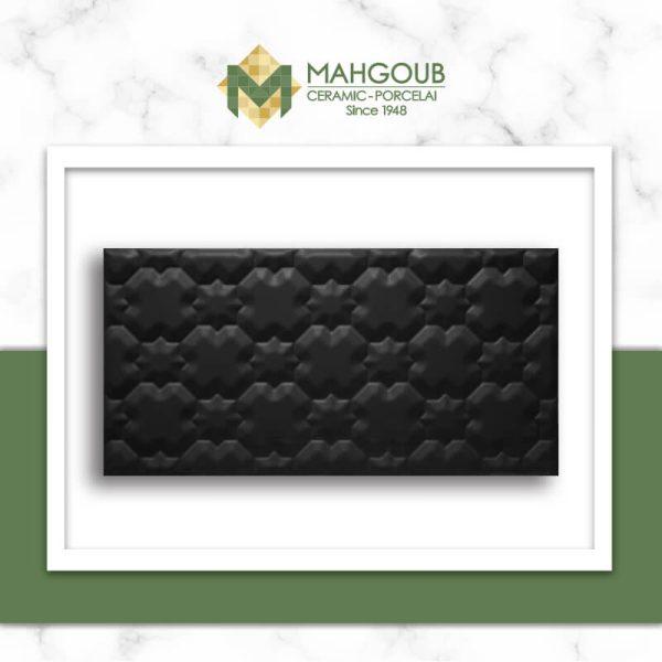 mahgoub-cleopatra-kito-2