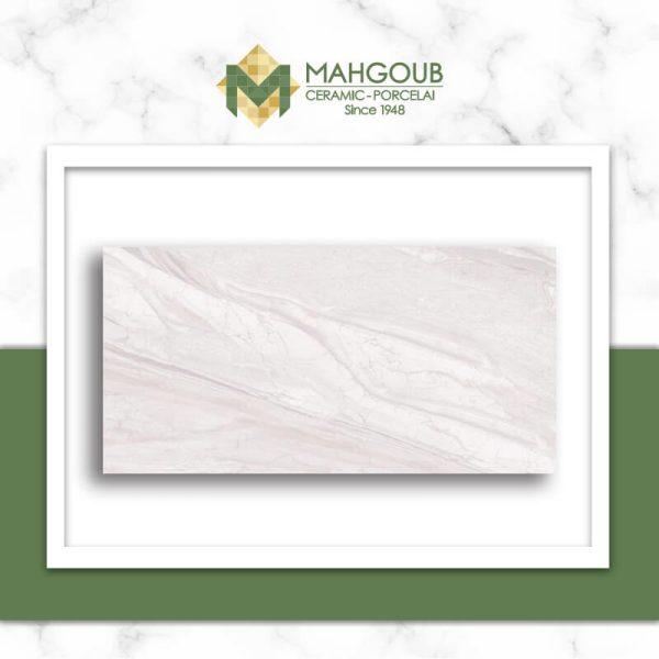mahgoub-cleopatra-ariel-2