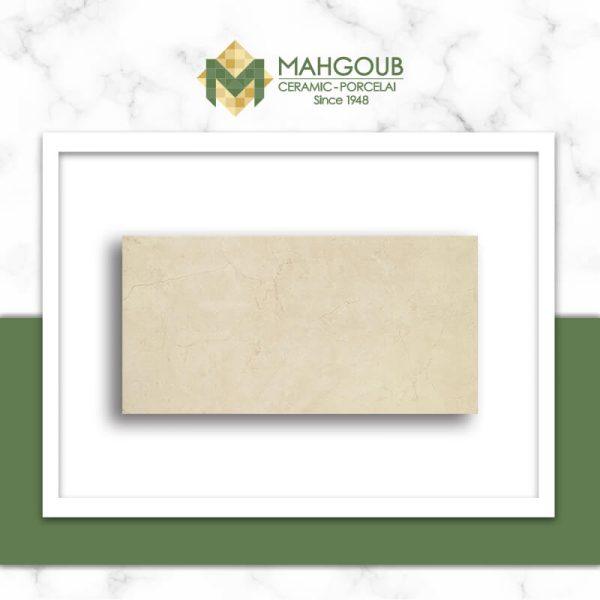 mahgoub-cleopatra-new-cairo-2