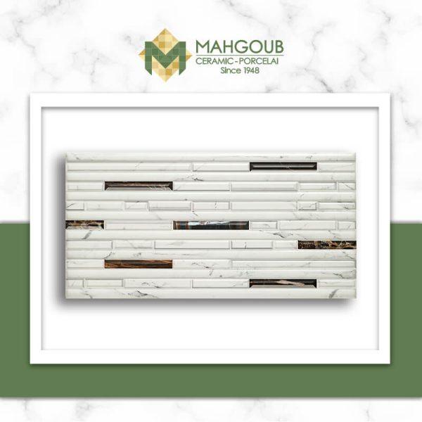 mahgoub-cleopatra-mexico-1