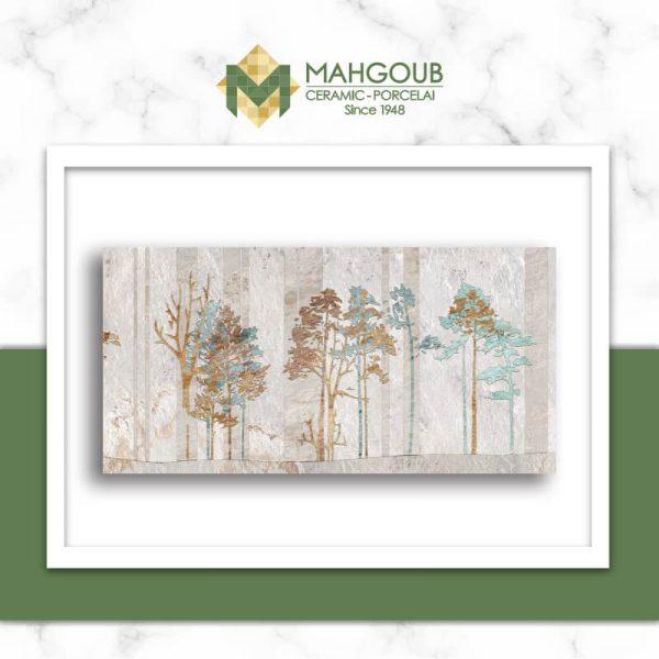mahgoub-cleopatra-tress-1