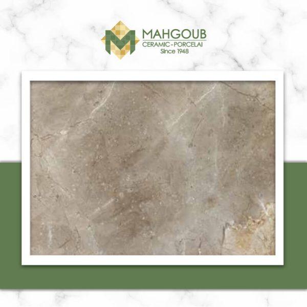 mahgoub-gemma-aurelia-1-1
