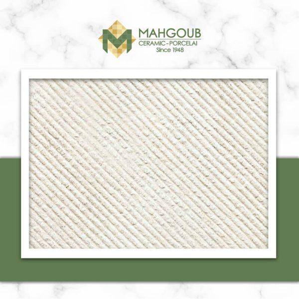 mahgoub-gemma-ranch-2