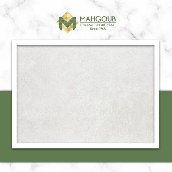 mahgoub-grespania-biblo-1