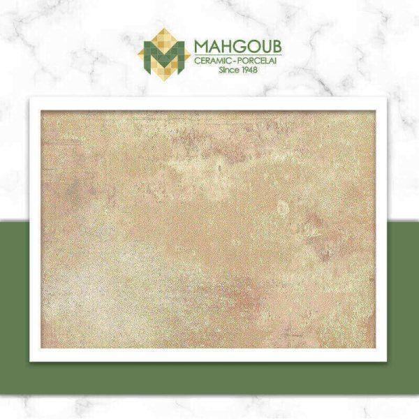 mahgoub-grespania-estampa-2