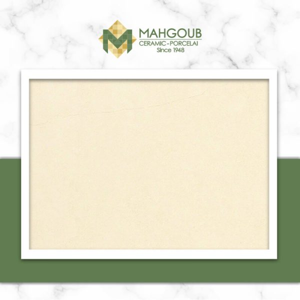 mahgoub-grespania-homestone-1