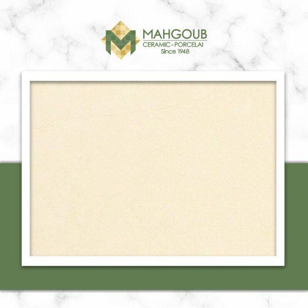 mahgoub-grespania-katmandu-1