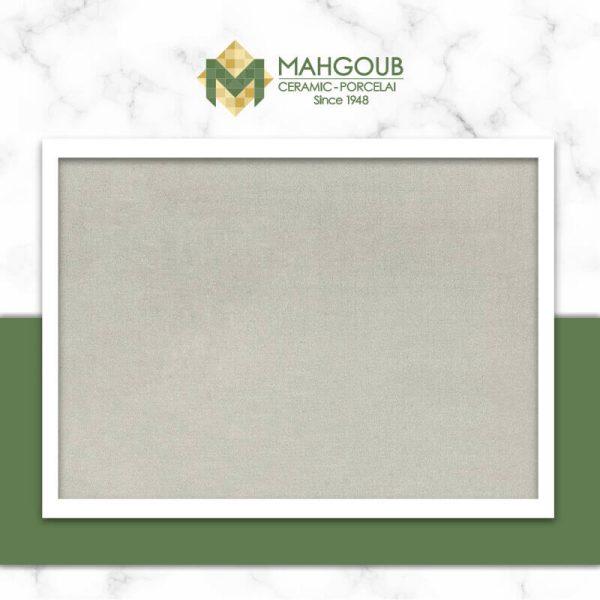 mahgoub-grespania-nexo-3