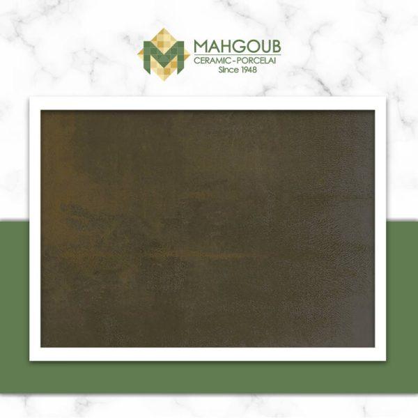 mahgoub-grespania-vulcano-1