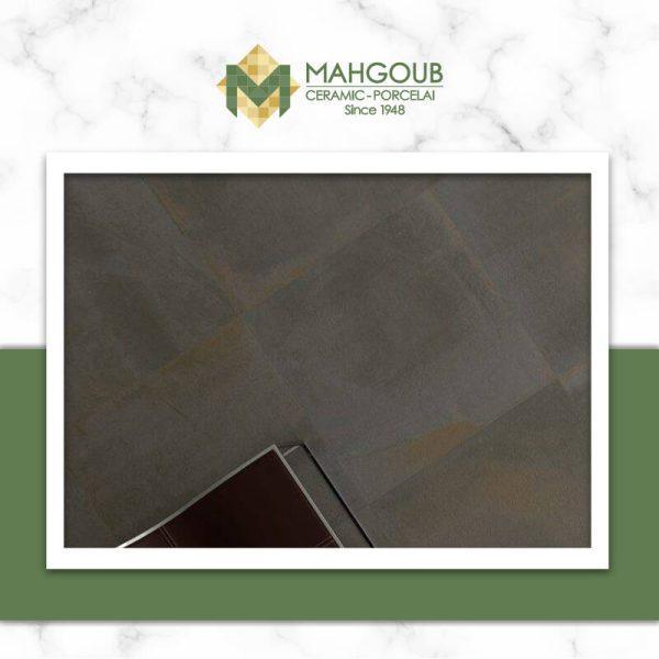 mahgoub-grespania-vulcano