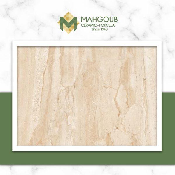 mahgoub-porcelain-dior-beige-2