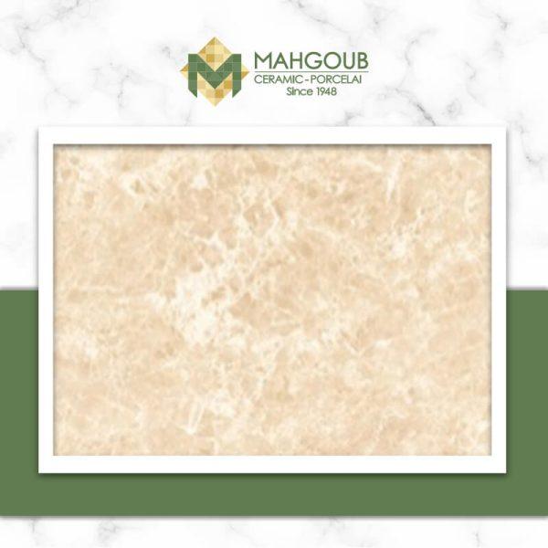 mahgoub-porcelain-emperador-beige