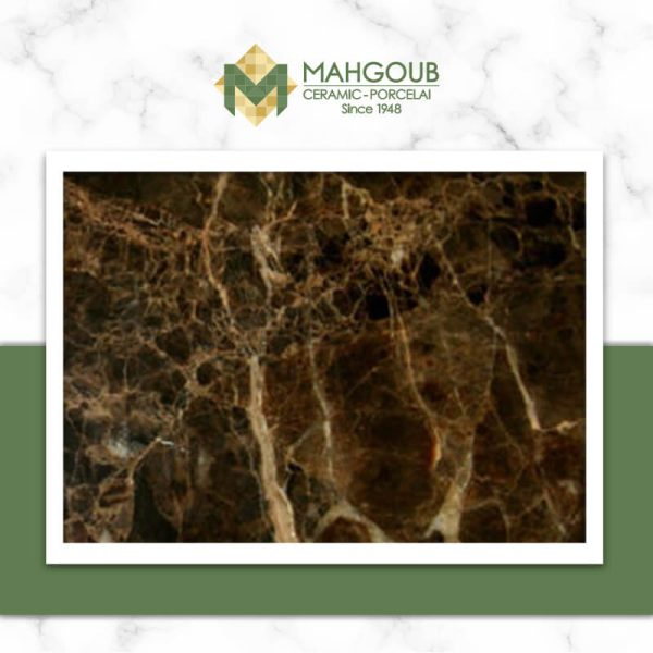 mahgoub-porcelain-dark-emperador-marble