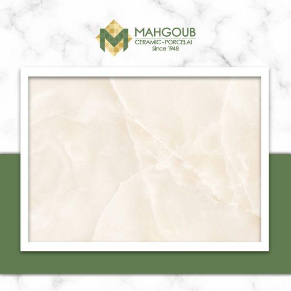 mahgoub-porcelain-onix-crema