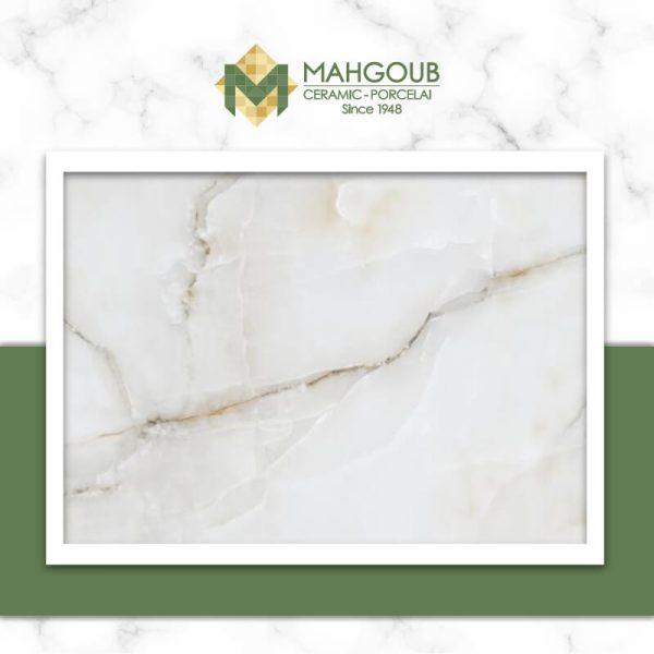 mahgoub-porcelain-supreme-onyx