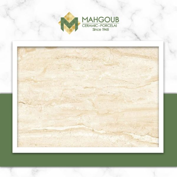 mahgoub-porcelain-a-80017-1
