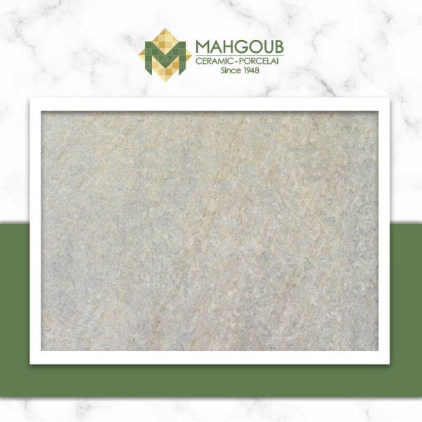 mahgoub-grspania-sintra-3
