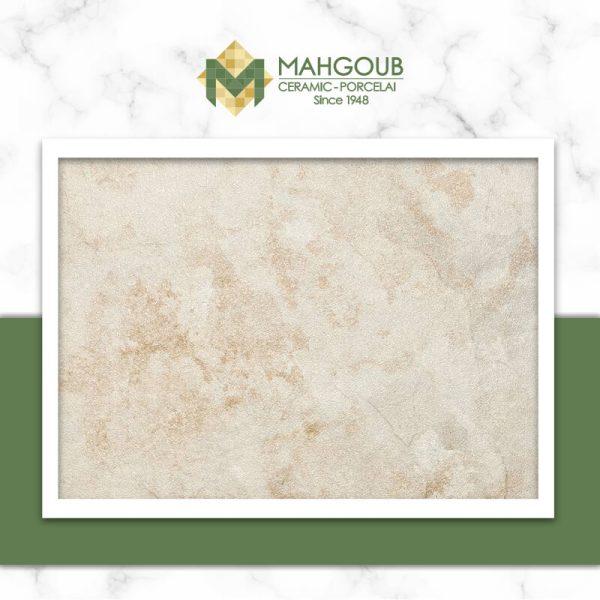 mahgoub-grspania-urbion-2