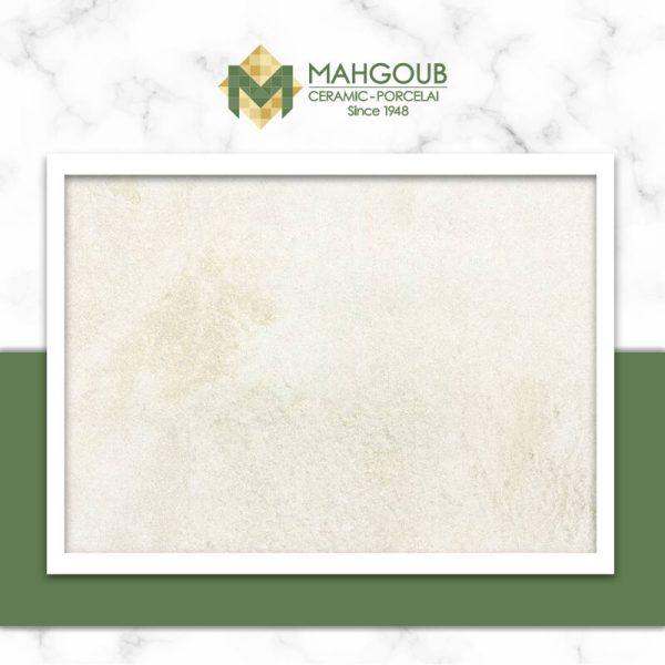 mahgoub-grespania-atlas-1