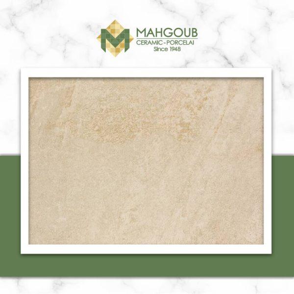 mahgoub-grespania-namibia-1