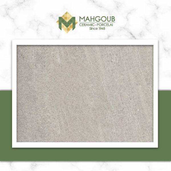 mahgoub-grespania-lyon-1