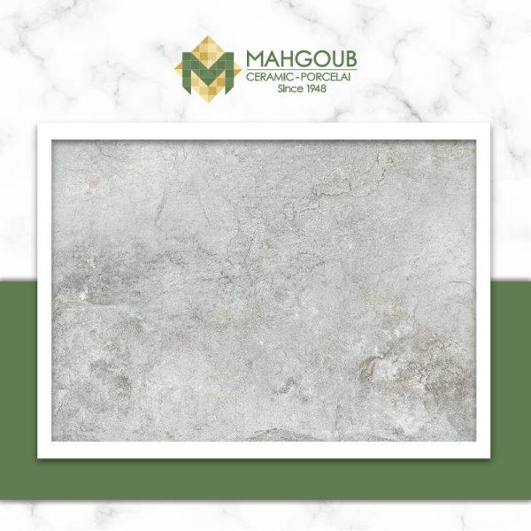mahgoub-grespania-bellver-1