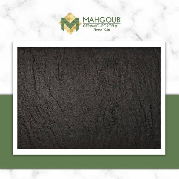 mahgoub-grespania-alpes-2