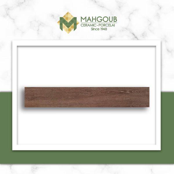 mahgoub-grespania-cubana-5