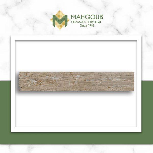 mahgoub-grspania-rioja-2