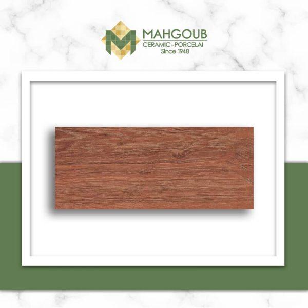 mahgoub-grespania-canaima-1