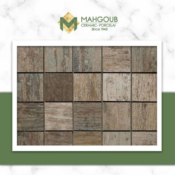 mahgoub-grespania-cava-9