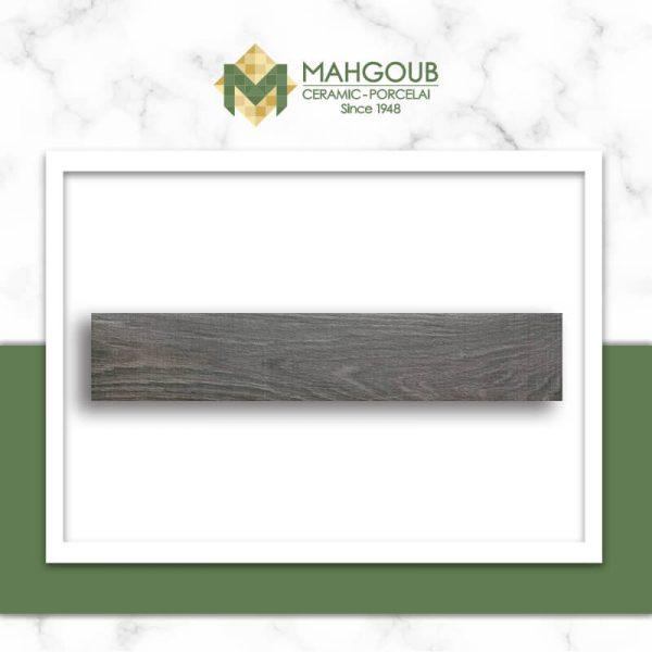 mahgoub-grespania-amazonia-1