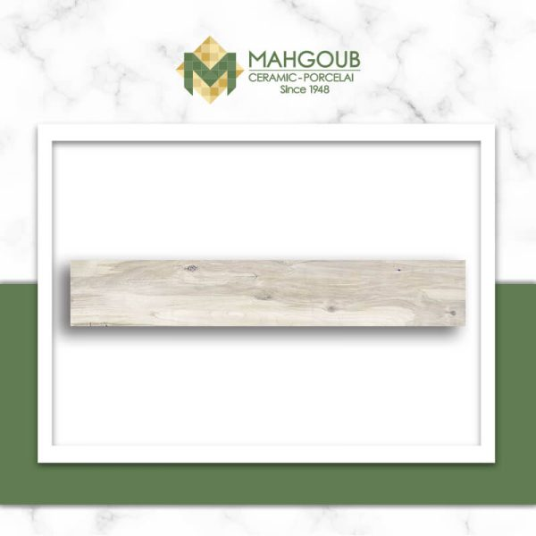 mahgoub-grspania-sherwood-1