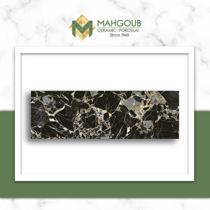 mahgoub-art-adora-2