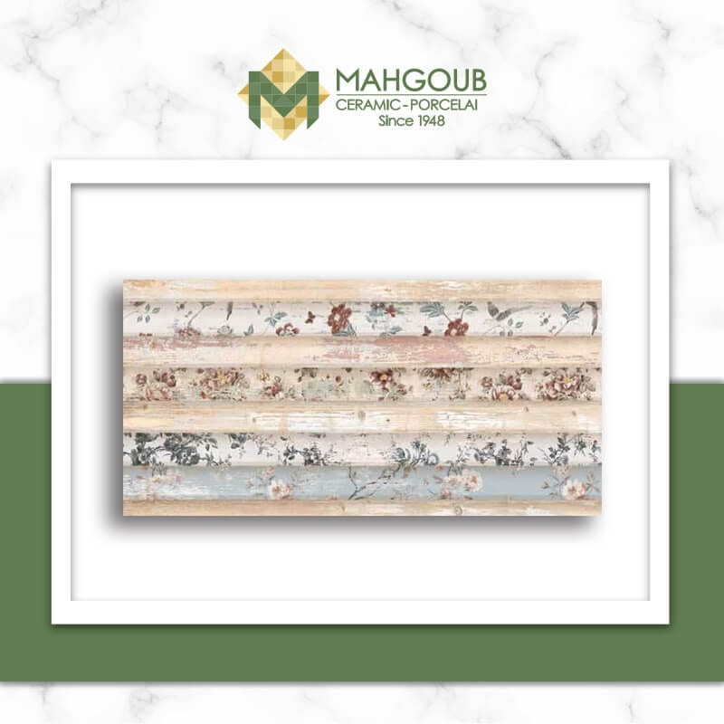 mahgoub-art-balacony-garden-1