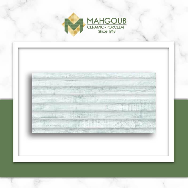 mahgoub-art-balacony-antina-1