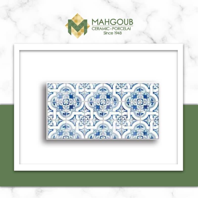 mahgoub-art-casablanca-napoli-3