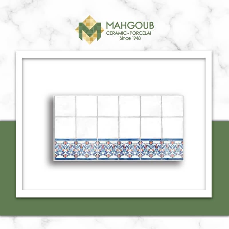 mahgoub-art-casablanca-malaga-3