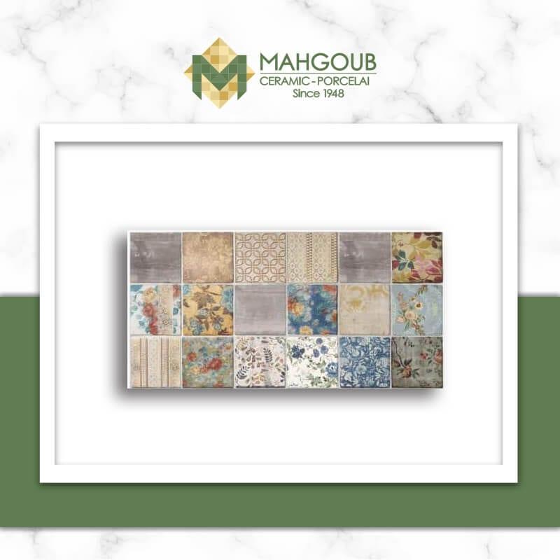 mahgoub-art-casablanca-gome-3