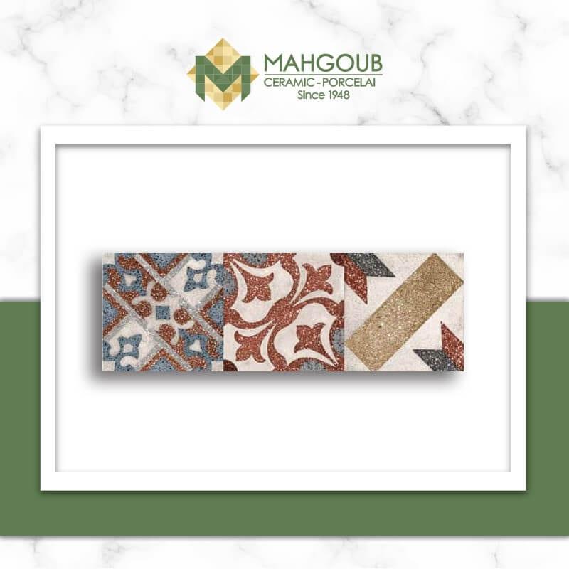 mahgoub-art-carnival-2