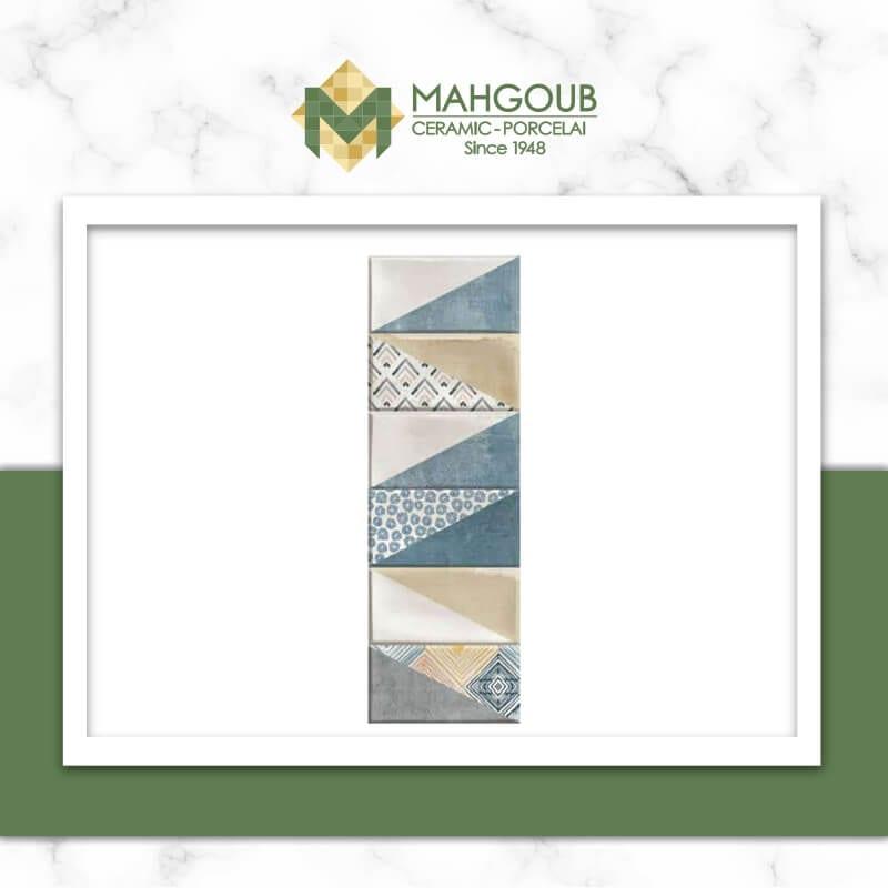 mahgoub-art-chocolate-milka-3