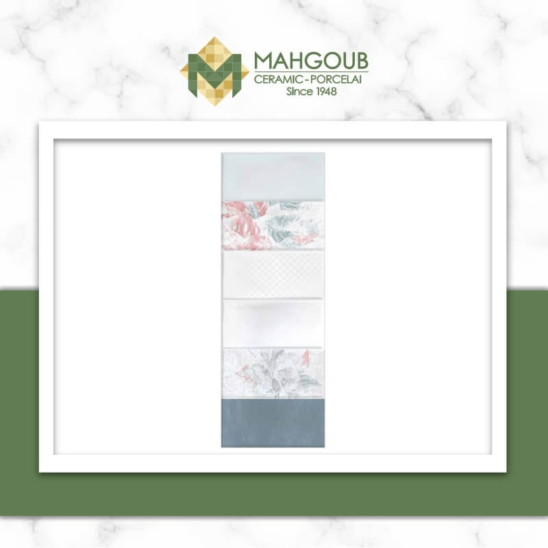 mahgoub-art-chocolate-happy-2