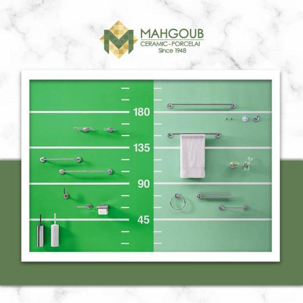 mahgoub-inda-accessories-colorella-5